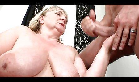 Estrella del porno, rubia lindo señoras culonas cachondas