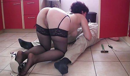 La juventud y la sensualidad videos de señoras masturbandose
