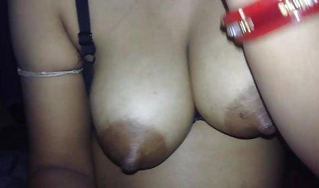 Sexo con dos chicos en anal mujeres de 50 años cogiendo