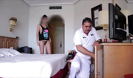 Barco videos xxx de señoras casadas