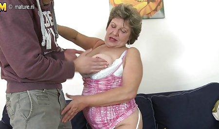 Nodo cogiendo a señoras oficial