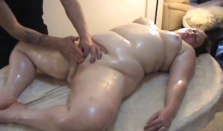 La enfermera se divierten con juguetes sexuales señoras maduras xxx gratis