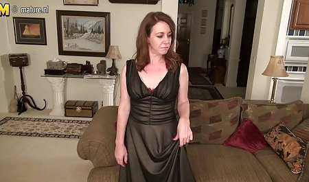 Sirena sexy videos de xxx de señoras