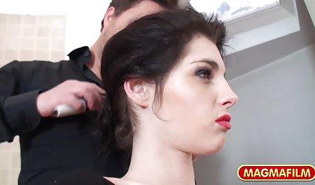 Trabajo Anya Ivy, cogiendo con señoras mexicanas hardcore, facial