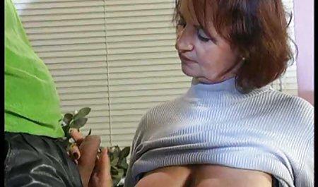Lesbianas sexo señoras mexicanas cachondas Asistente