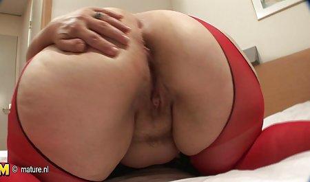 El señoras culonas peludas sexo antes de pasar